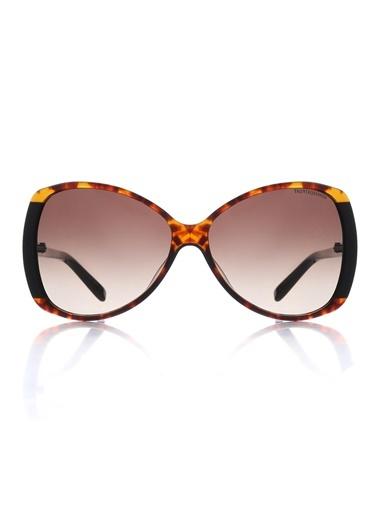 Güneş Gözlüğü-Trussardi